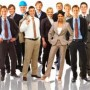 Πρακτικές συμβουλές για ελεύθερους επαγγελματίες!