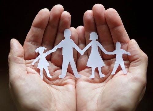 Human Resources ή Human Responsibility?