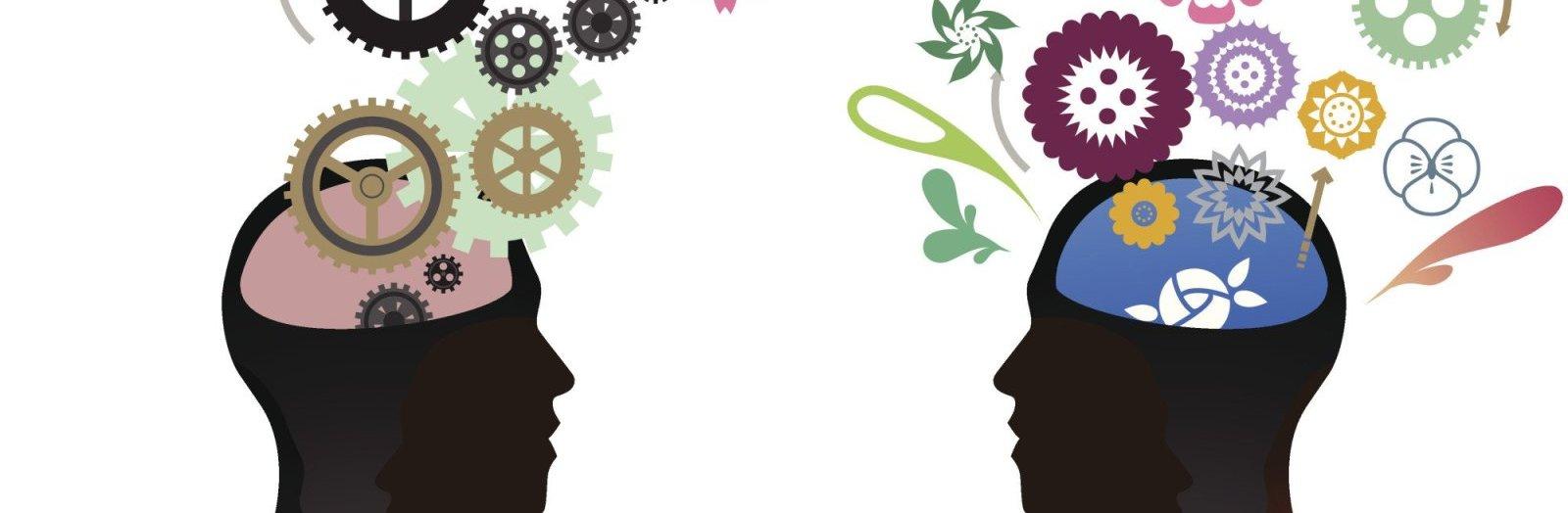 Συναισθηματική Νοημοσύνη (EQ) στις Πωλήσεις