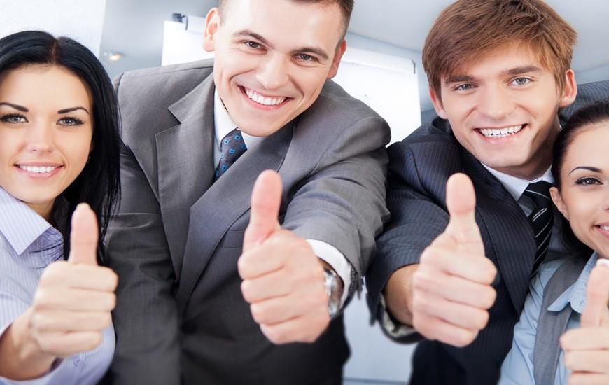 Τα 7 Σημαντικότερα Soft Skills που Αναζητούν οι Κορυφαίες Εταιρείες