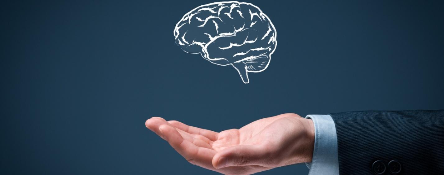 Εmotional Intelligence in the Workplace - 3 Levels: Staff, Business, Executives