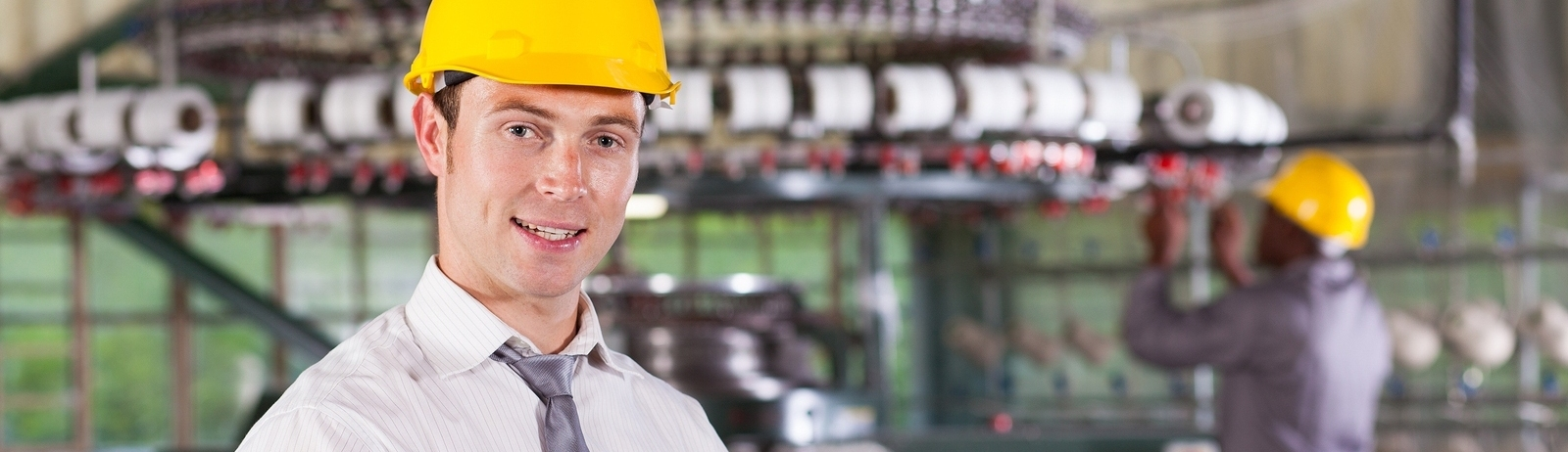 360 Factory Management