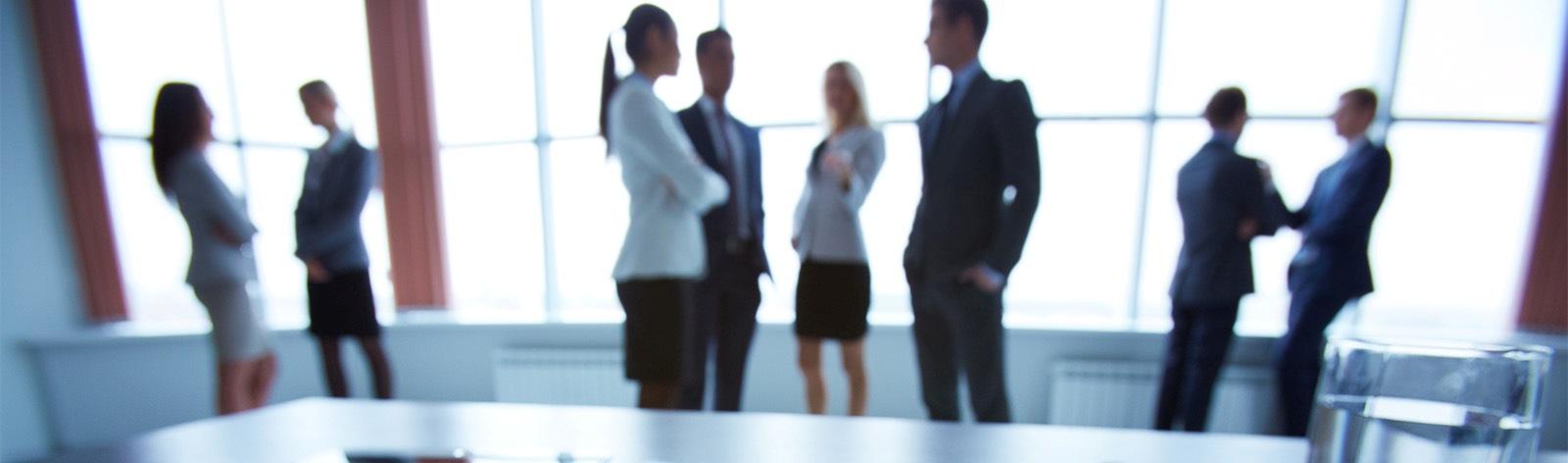 360 Middle Management Training Program