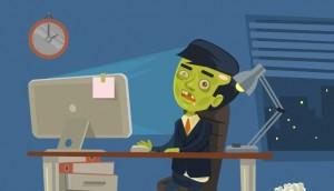 linkedin_zombies