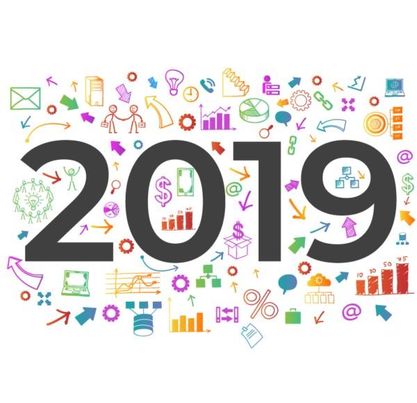 2019: Πολύτιμες συμβουλές καριέρας – Εργαλεία για το επαγγελματικό σας μέλλον
