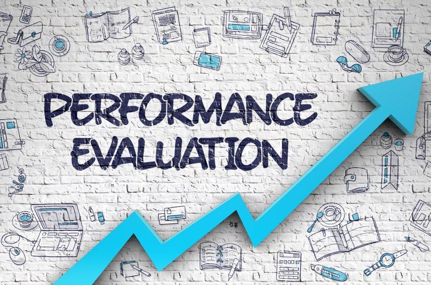 Σύστημα Αξιολόγησης Απόδοσης: για ποιους λόγους μπορεί να αποτύχει η εφαρμογή του και τι μπορείτε να κάνετε για να το ενισχύσετε