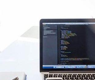 Προγραμματιστής-Developer (IT 0907), Δυτική Θεσσαλονίκη