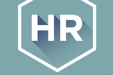 HR Generalist (HR 1604), Άγιος Νικόλαος – Κρήτη