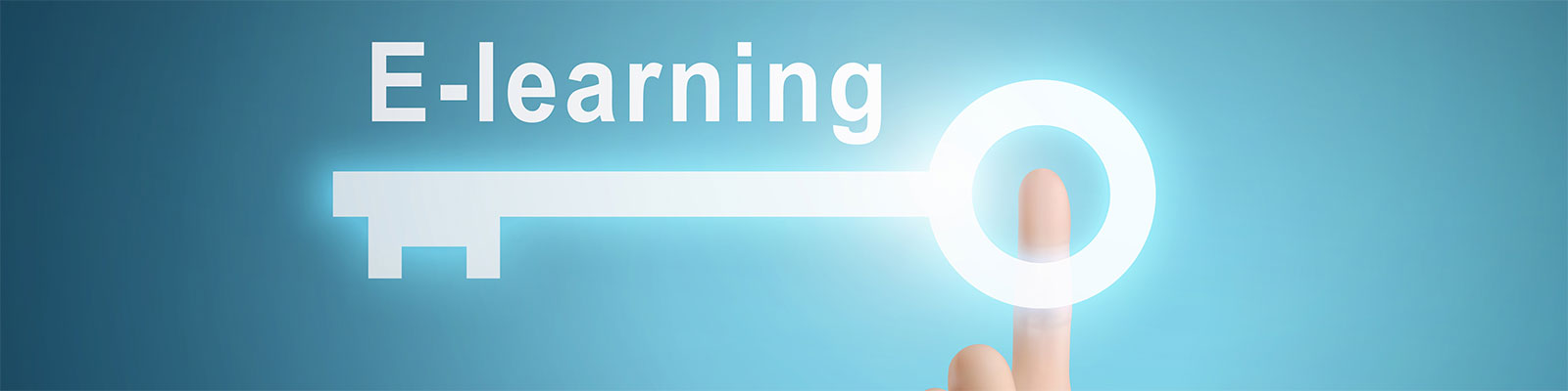 e-Learning for B2B Sales | Fast and Affordable Training