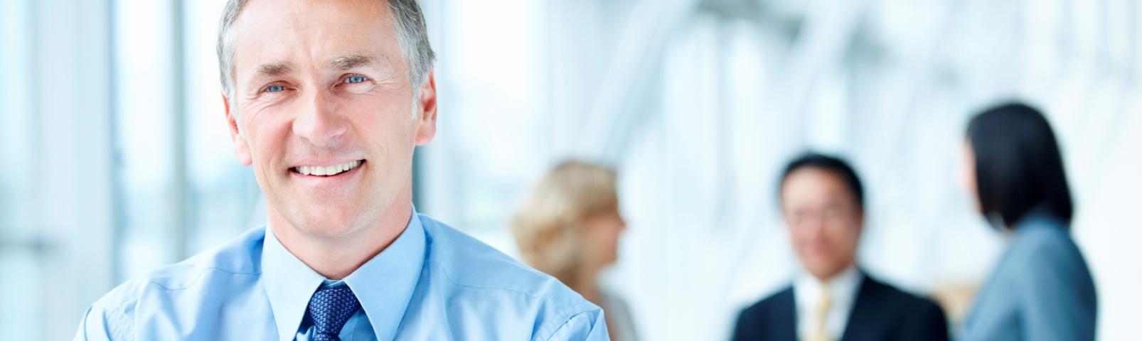 Effective Communication 4 Salespeople